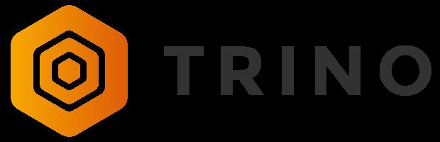 Logo Trino